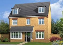 4 Bedroom Homes Find 4 Bedroom Houses For Sale In Leeds West Yorkshire Zoopla