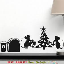 Gift Tree Free Shipping Popular Gift Tree Buy Cheap Gift Tree Lots From China Gift Tree