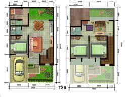 Roman Floor Plan by Henson Valley Montessori Designshare Projects Cottage Floor