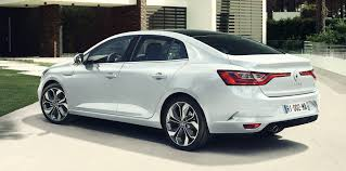 new renault megane 2016 2017 renault megane news reviews msrp ratings with amazing images