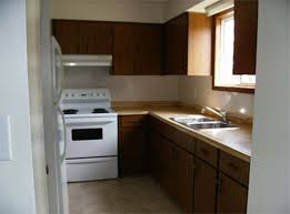 3 bedroom townhouse orchard park co operative homes inc townhouse kitchen entrance