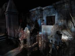 halloween horror nights 2015 times universal halloween horror nights trip report u2013 disneydaydream com
