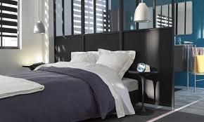 am agement chambre bureau cloison amovible industriel pour optimiser votre maison 18h39 avec cloisonner idees et chambre parents 1250x748 1250x748px jpg