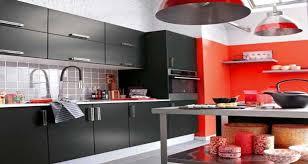 peinture pour meubles de cuisine en bois verni peinture meuble sans poncer avec peinture pour meuble pour tout