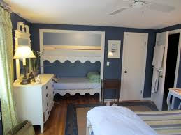 Bunk Beds In The Closet Google Search Lilys Room Pinterest - Half bunk bed