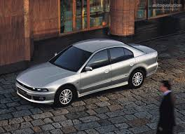 2002 Mitsubishi Galant Interior Mitsubishi Galant Specs 1997 1998 1999 2000 2001 2002 2003