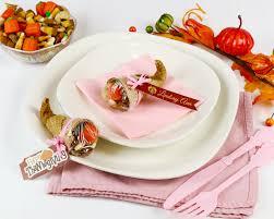 thanksgiving name tags video thanksgiving sugar cone cornucopia lindsay ann bakes