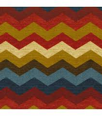 Waverly Home Decor Home Decor Print Fabric Waverly Panama Wave Gem Joann