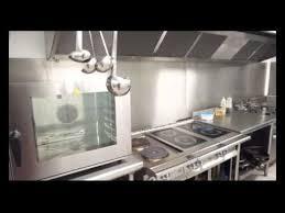 laboratoire de cuisine laboratoire cuisine traiteur