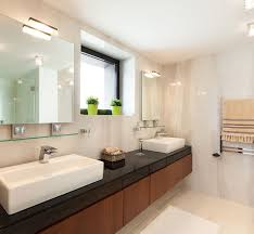 Residential Interior Designing Services by Home Roseville Interior Design Building Design And Hardscape Design