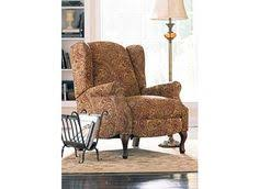 Wingback Recliners Chairs Living Room Furniture Homemakers Furniture Wingback Recliner Upholstery Living