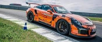 technic porsche 911 gt3 rs real life technic porsche 911 gt3 rs is a stunning wrap