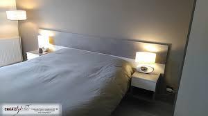 placard moderne chambre placard tete de lit avec placard tete de lit armoire ou