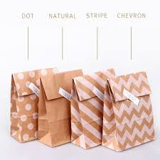 Wholesale Christmas Gift Wrap - best 25 paper bags wholesale ideas on pinterest wholesale