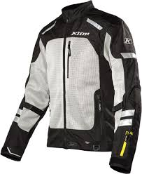 motorbike clothing sale extra discount for approving fashion klim motorcycle clothing on