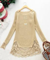 black friday thrift store sales 1101 best shopping at thrift stores shop a thrift store