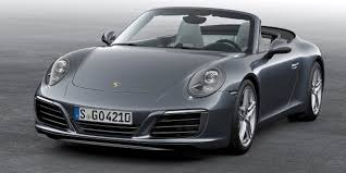 porsche price 2016 new turbocharged porsche 911 carrera price and specs evo australia