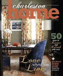 chas home cover fw2011 jpg