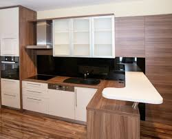 cabinet enthrall european kitchen cabinets orlando unbelievable