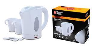 Russell Hobbs Kettle And Toaster Set Russell Hobbs Uk Buy Kettles Toasters Irons U0026 More Online