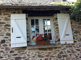 houlgate chambre d hote chambre hote vers houlgate open inform info
