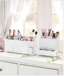 hair and makeup organizer 12 best diy organizer images on diy organizer