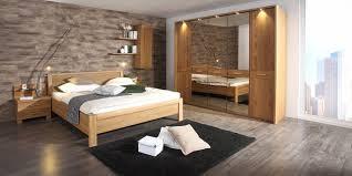 wandfarben ideen schlafzimmer dachgeschoss uncategorized kleines wandfarben ideen schlafzimmer dachgeschoss