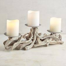 driftwood centerpieces centerpieces candlescapes candle holders pier 1 imports