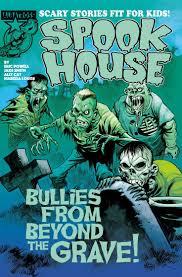 psych ward halloween decorations best 20 spook houses ideas on pinterest diy halloween props
