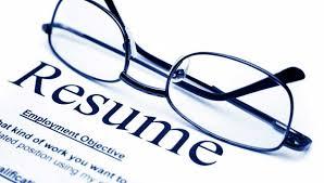 storytelling tips for cover letters career advice job tips for