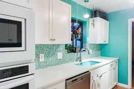 prise de courant cuisine hauteur prises comptoir cuisine photos de design d intérieur et