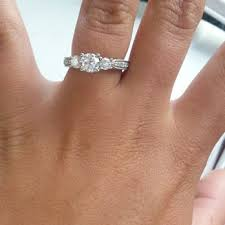 Jared Wedding Rings by Jared Galleria Of Jewelry Glendale 15 Photos U0026 28 Reviews