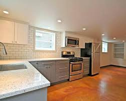 small basement kitchen ideas kitchenette ideas for basements basement kitchen ideas basement