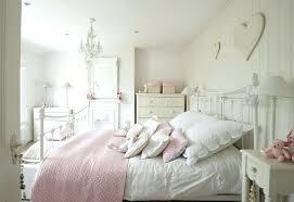 deco chambre romantique beige deco chambre romantique inspiration nos morne deco chambre