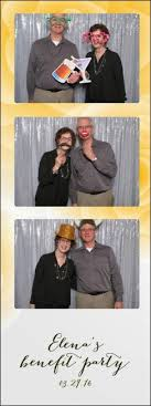 photo booth rental mn photo booth rental minneapolis party tip booth photo