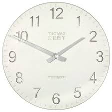 kent solid ash table clock 23 best thomas kent images on pinterest cream wall clocks cream