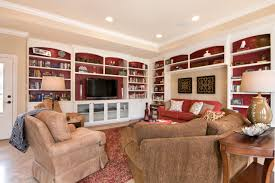 Home Decorating Ideas Living Room Reclaim Wasted Space Dining Rooms Garages Attics And Closets Hgtv