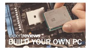 build your own pc how to troubleshoot pc build problems 18