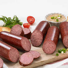 Sausage And Cheese Gift Baskets Gourmet Meat U0026 Cheese Gifts U0026 Gift Baskets Figi U0027s