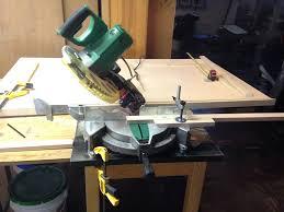 diy hairpin leg dining table u2013 plaster u0026 disaster