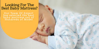 100 breathable top 10 best baby mattress reviews and buying guide