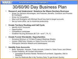 5 30 60 90 day plan template wedding spreadsheet
