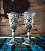 celtic weddings celtic wedding celtic weddings scottish wedding wedding