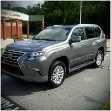 lexus gx sport package 2014 lexus gx 460 premium u2013 speed beautiful u2013 for rockstar moms