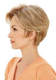 wedge hairstyles 2015 best short haircuts for older women google search