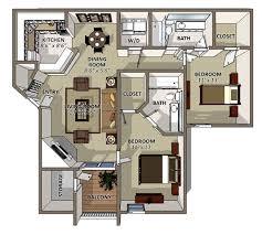 3 Bedroom Apartments Orlando Sawgrass Apartments Rentals Orlando Fl Apartments Com