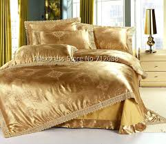 duvet cover gold what is a covers queen red sets black and