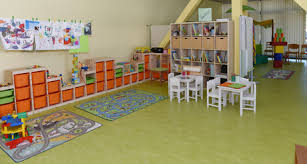 child room kinderzimmer children s rooms family office charité