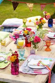 party centerpieces for tables table setting ideas android apps on play