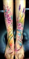 58 best tattoo u0027s images on pinterest childhood colors and flowers